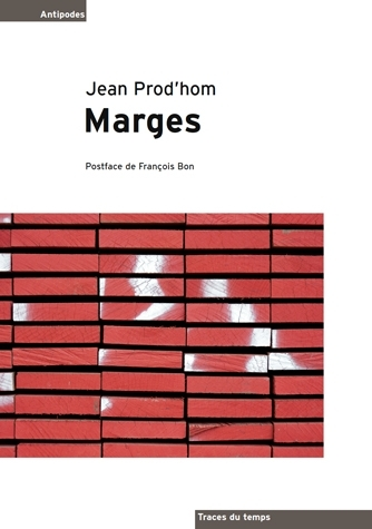 Marges