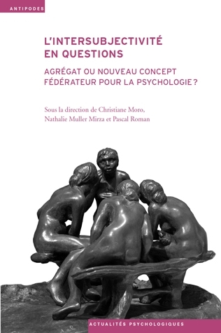 L'intersubjectivité en questions