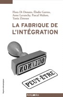 fabrique-de-l-integration