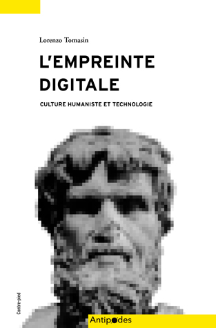 Empreinte digitale (L')